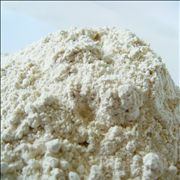 Picture - Flour from the Kitchen
