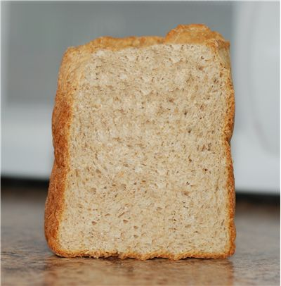 Picture - Slice of Bread