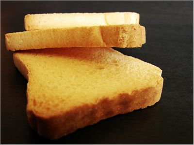 Picture - Slices of Bread